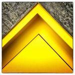 Geometrical Skyguide