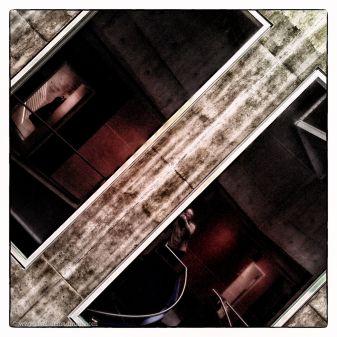 L'ATELIER DE MADMAN – PHOTOGRAPHIE – ABSTRACTION