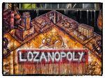 Lausanne – LozanopolyTag