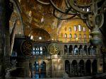 istanbul13