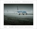 KL1928 pour Amsterdam departure11h50