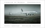 Genève Aéroport – Séquence dedépart
