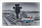 Genève Aéroport –AMS