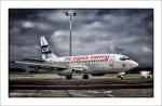 SSA – GenèveAéroport