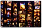 Lisboa – Hard RockCafe