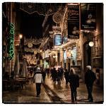 Lisboa – StreetLights