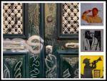 Lisboa – Tags