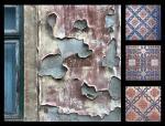 Lisboa – Mosaic