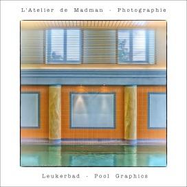 L'ATELIER DE MADMAN – PHOTOGRAPHIE – ARCHITECTURE