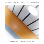 Leukerbad – Geometry