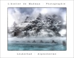 20121226-LeukerbadAlpentherme-2