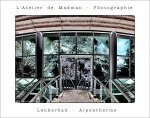 20121226-LeukerbadAlpentherme-4