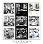 20130407-Solarisation-1