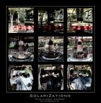 Solarisations
