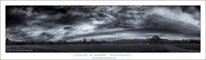 L'ATELIER DE MADMAN - PHOTOGRAPHIE - PANORAMA