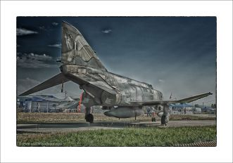 L'ATELIER DE MADMAN - PHOTOGRAPHIE - AVIATION