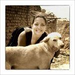 Friends in Nepal