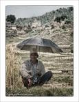 The Farmer – PharpingNepal