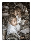Children at School – PharpingNepal