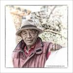 The Old Man – PharpingNepal