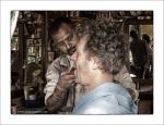 Pharping Nepal – TheBarber