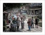 Kathmandu – Pashupatinath