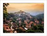 Neydo Monastery – PharpingNepal