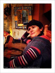 L'ATELIER DE MADMAN – PHOTOGRAPHIE – LYON