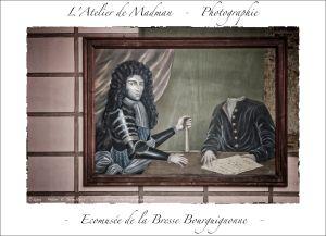 Pierre de Bresse